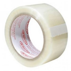 Cantech Sealing Tape