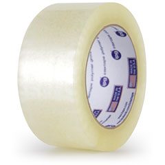 Intertape Carton Sealing Tape
