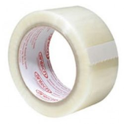 Cantech Pressure Sensitive Sealing Tape