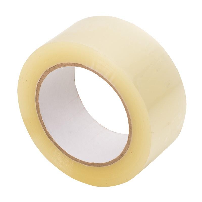 Raly Sealing Tape